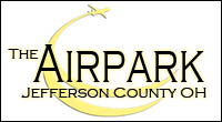 Jefferson County Airpark (2G2)