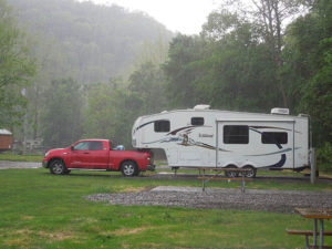 camping-sites-1-100516