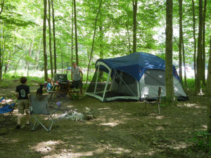 camping-sites-2-100516