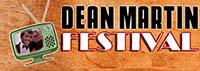 Dean Martin Festival