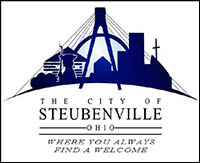 Steubenville Convention & Visitors Bureau