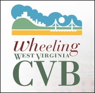 Wheeling Convention & Visitors Bureau