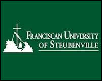 Franciscan University of Steubenville OH