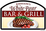 White Bear Bar & Grill